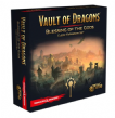Dungeons & Dragons Board Game:  Vault of Dragons - Blessing of the Gods (Cleric Expansion Set)